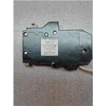 Eaton Cutler-Hammer CH115CAF Single Pole Arc Fault 15A Cirtcuit Breaker