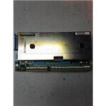 Honeywell RIABO Remote Bitbuss 16 Channel Digital Output Card