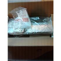 Hoffman A-LF16D18 Eectrical Enclosures And Light Kit