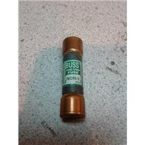 Bussman NON-5 Buss One Time Fuse 5A