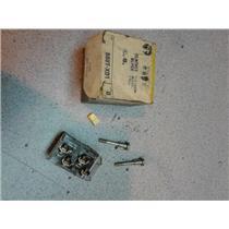 Allen Bradley 800T-XD1 Series D Contact Block (2/3)