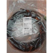 Phoenix Contact SAC-12P-10,0-PVC/FS SCO