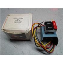 Cutler-Hammer C400LG3 Cover Control Kit