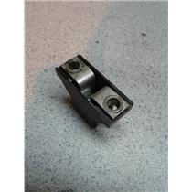 Allen Bradley N38 Heater Element