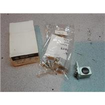 General Electric THLK150 Master Main Lug Kit, 150A, 2P, 120/240Vac