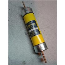 Bussmann LPS-RK-150SP Low-Peak Dual-Element Time-Delay Fuse (1/2)