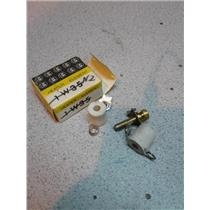 Allen Bradley N2 Heater Element