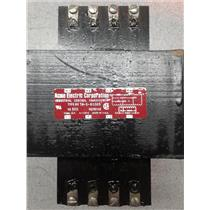 Acme Electric TA-1-81005 Industrial Control Transformer