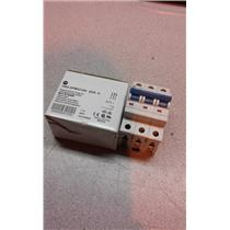 Allen Bradley 1492-SPM3C050