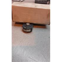 Hohner 0701-0102-0017-X015 Encoder