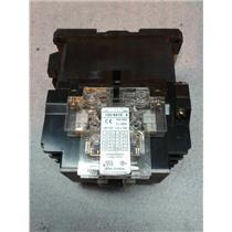 Allen Bradley 195-GA10 Starter, Disconnect, Auxiliary Contact
