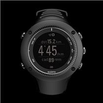Suunto Watch Ambit 2R GPS Runners Watch w/ 3D Compass. SS020654000
