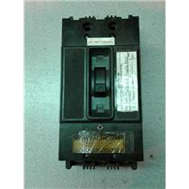 Westinghouse F-FRAME 3100 F-Frame Edh 100Ka @ 600 V, 3 Pole 100 Amps