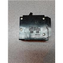 Calleneger A3020 2 Pole 30/20Amp Circuit Breaker