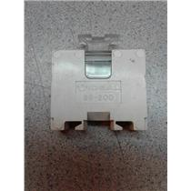 Ideal 89-200 Fuse Terminal Block 30 Amp
