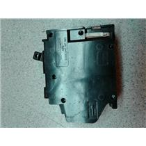 Challenger BA220 2Pole 20 Amp Circuit Breaker