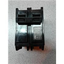 Challenger c2120 2 Pole 120 Amp Circuit Breaker