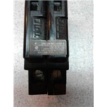 Challenger A1520 Tandem 15 /20A 2P 120/240V Circuit Breaker