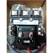Allen-Bradley 500LPB0D93 220/230-240 Ac Coil 30Amp Lighting Contactor