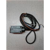 Allen Bradley 42GRu-9202 Photoelectric Sensor