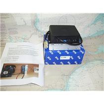 Boaters' Resale Shop of TX 1712 1774.01 ELTA E 1206 REPLACES DANFOSS BD2.5 & BD3