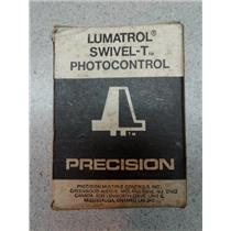 Precision Multiple Ocntrols ST-15 1800W Photo Cell