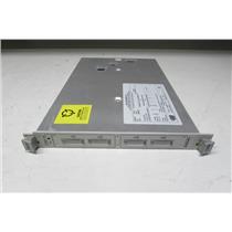 Racal 1260-12 20 Channel DPDT Relay Actuator VXI Module