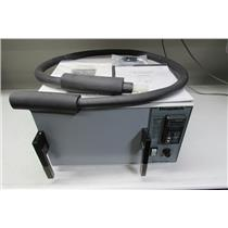 Despatch 924E-1-4-0-120 Environmental Chamber, Oven