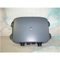 Boaters' Resale Shop of TX 1801 1142.01 RAYMARINE DSM300 DIGITAL SOUNDER MODULE