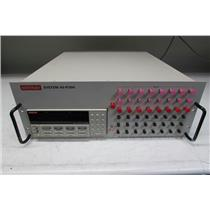 Keithley S40-P300 Application Integrated System S41 S46 (fully tested)