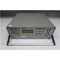 Voltech PM3000 Power Analyzer
