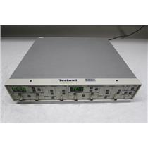 Stanford SR650 Dual Channel Programmable High & Low Pass Filter