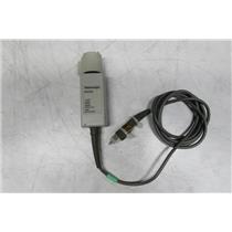 Tektronix P6243 Active Probe: 1 GHz, 10X, Single-ended, TekProbe