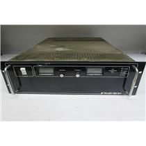 POWER TEN P63C-101000 DC POWER SUPPLY, 0-10V, 0-1000A