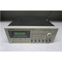 Wavetek Model 395 Waveform Generator w/ opt. 001,002,004