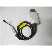 Tektronix P7340A Differerntial Probe 4.0 GHz,  Z-Active