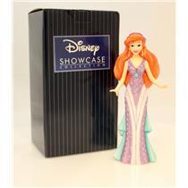 Enesco Disney Showcase Collection Ariel Figurine - Couture De Force - #4053354