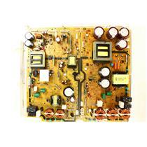 Panasonic TH-65PZ850U Power Supply ETX2MM706NGN