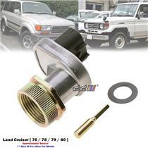 Speedometer Speed Meter Sensor For Land Cruiser 76 78 79 80 Series 1999-ON