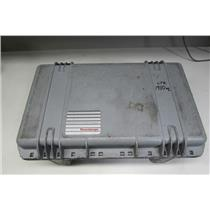 Rosenberger IM-203 PCS 1900 MHZ Passive Intermodulation Analyzers, PIM