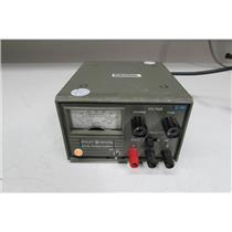 Agilent HP 6217A Power Supply
