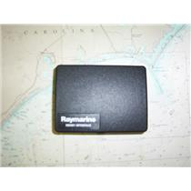 Boaters' Resale Shop of TX 1801 1144.27 RAYMARINE E85001 SEATALK/NMEA INTERFACE
