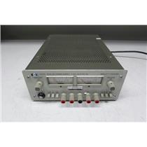 Agilent HP 6205C Dual DC Power Supply
