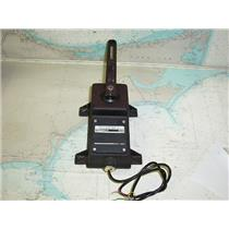 Boaters' Resale Shop of TX 1801 1155.02 SHARP E45 AUTOPILOT RUDDER FEEDBACK UNIT