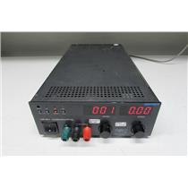 Xantrex XHR300-2 DC Power Supply, 300V, 2A