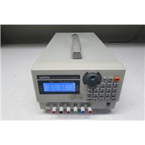 Xantrex XBT32-3FTP Programmable DC Power Supply