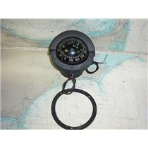 Boaters' Resale Shop of TX 1801 1175.01 RITCHIE FN-203 NAVIGATOR COMPASS