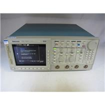 Tektronix TDS794D Digital Oscilloscope DPO 2Ghz 4GS/s 4Ch, 13 1F HD 2M 2F