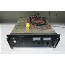 Sorensen DCR60-30B2 DC Power Supply, 0 to 60 Volts / 0 to 30 Amps, 1800 Watts