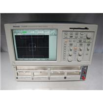 Tektronix CSA8200 Communications Signal Analyzer